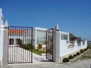 Self Catering in Torres Vedras - 50251 - Torres Vedras vacation rentals