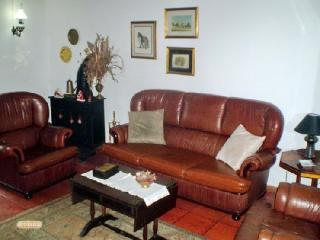 Self Catering in Terceira Island - 80146 - Terceira vacation rentals