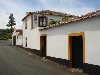 Self Catering in Terceira Island - 80145 - Terceira vacation rentals