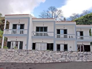 Self Catering in Gaula - 70045 - Gaula vacation rentals