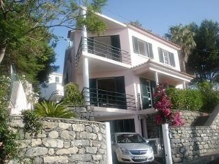 Self Catering in Garajau - 70196 - Canico vacation rentals