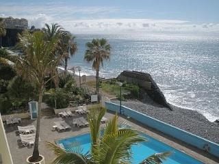 Self Catering in Funchal - 70199 - Madeira vacation rentals