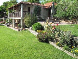 Self Catering in Marco de Canavezes - 90169 - Northern Portugal vacation rentals