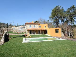 Self Catering in Paredes de Coura - 90170 - Northern Portugal vacation rentals