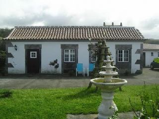 Self Catering in Terceira Island - 80149 - Terceira vacation rentals