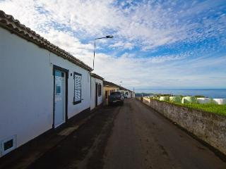 Self Catering in São Miguel Island - 80150 - Algarvia vacation rentals