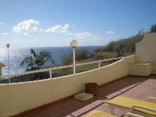 Self Catering in Caniço de Baixo - 70212 - Canico vacation rentals