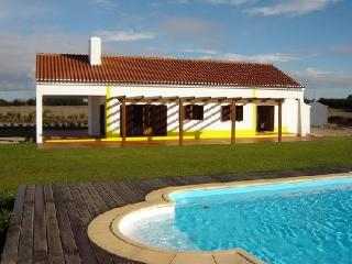 Self Catering in Odemira - 60087 - Odemira vacation rentals