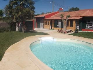 Self Catering in Sintra - 50270 - Sintra vacation rentals
