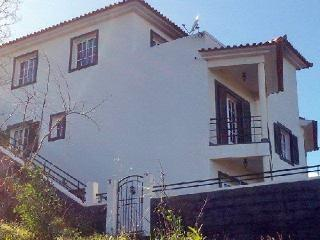 Self Catering in Gaula - 70221 - Gaula vacation rentals