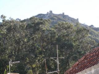 Self Catering in Sintra - 50279 - Sintra vacation rentals