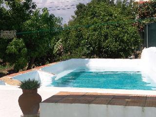 Self Catering in Tavira - 10335 - Tavira vacation rentals