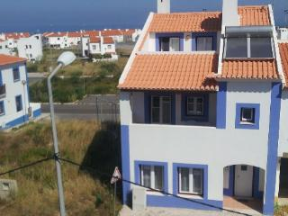 Self Catering in Porto Covo - 60088 - Porto Covo vacation rentals