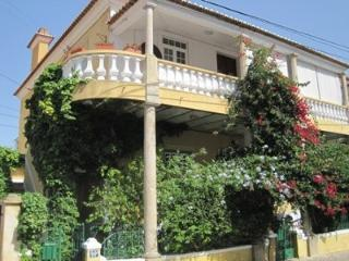 Self Catering in Parede - 50283 - Parede vacation rentals