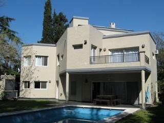 Excellent house with swiming pool - San Isidro vacation rentals