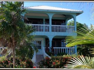 Beachfront Suites - Placencia vacation rentals