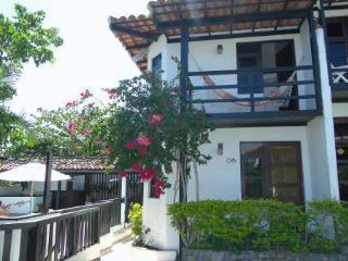 Holiday home in Búzios geribá - Buzios vacation rentals