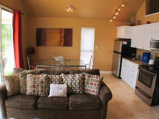 Nantucket Rainbow Cottages 09A - Destin vacation rentals