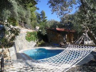 Terra Punto - Gokova vacation rentals