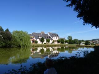 Domaine de la Grangeotte - Labesserette vacation rentals