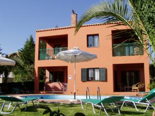 Nice Villa with Internet Access and A/C - Pendamodi vacation rentals