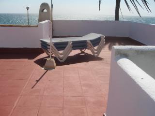BANANAS 1-A - Roquetas de Mar vacation rentals