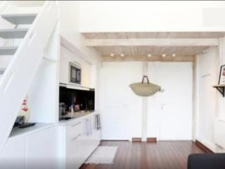 Gallia Studio, French Riviera Rental, Cannes - Antibes vacation rentals