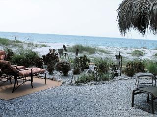Sandpiper's Cove Complex, Unit #2 (One Bedroom) - Indian Shores vacation rentals