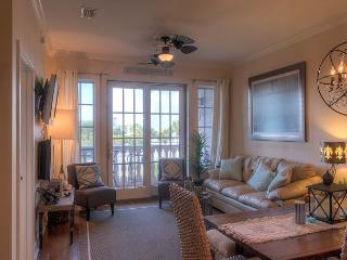 Coastal Comfort - Beautifully & Newly Remodeled Seacrest Condo! - Seacrest vacation rentals