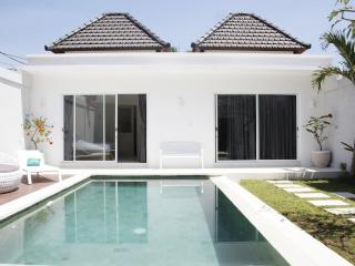 villa angela, new villa in Seminyak - Seminyak vacation rentals