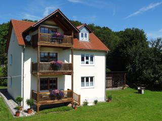 0 - Donauer im Altmühltal ⌂ serviced apartments - Nuremberg vacation rentals