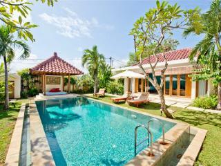 Brawa Villa JCV - Seminyak vacation rentals