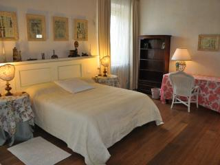 Cozy 2 bedroom B&B in Mantova - Mantova vacation rentals