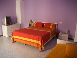 Romantic 1 bedroom Condo in Veglie - Veglie vacation rentals