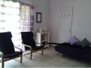 Romantic 1 bedroom Clermont L'herault House with Internet Access - Clermont L'herault vacation rentals