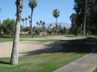 Summer months available - Palm Desert vacation rentals