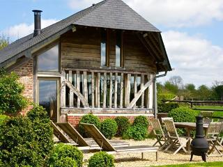 La Vie de Cocagne - Normandy vacation rentals
