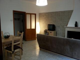 2 bedroom Townhouse with Cleaning Service in Roccaraso - Roccaraso vacation rentals