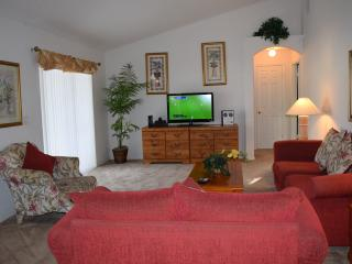 Lovely Villa with Internet Access and Dishwasher - Clermont vacation rentals