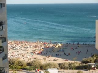 Varandas do Sol 701 - Praia da Rocha vacation rentals