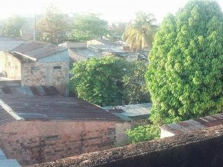 A simple home in the local part of town - Iquitos vacation rentals