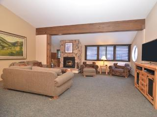 Helios North 6 - Mammoth Condo - Walk to Village - Mammoth Lakes vacation rentals