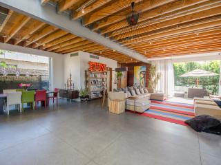 Architectural modern in Venice Beach! - Los Angeles vacation rentals