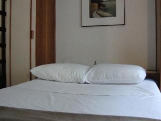 Ipanema Apartment near beach / I-17 - Rio de Janeiro vacation rentals