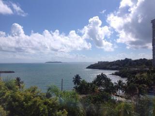 BreathtakingOceanviewNew!3bd/3ba- largestUnit/Wifi - Fajardo vacation rentals