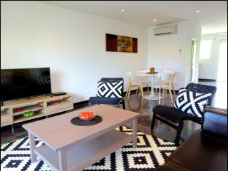 ORIENT BAY BEACH - KOALA SAND APARTMENT - Orient Bay vacation rentals