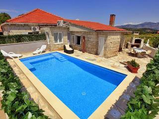 Villa Corcyra Minor - Vela Luka vacation rentals