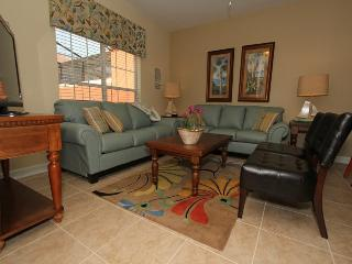 Lynn's Disney Retreat - Four Corners vacation rentals