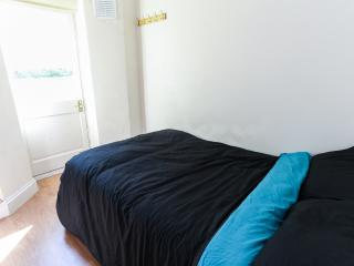 Clifton Village House (Montpelier 1) - Bristol vacation rentals