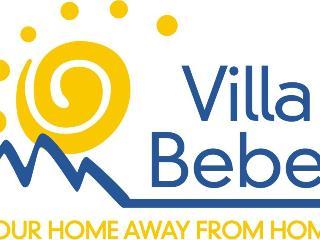 Villa Bebe' - GUEST HOUSE - Apt.Bebe' 4&5 - Vico Equense vacation rentals